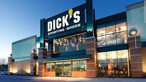 DICK'S Sporting