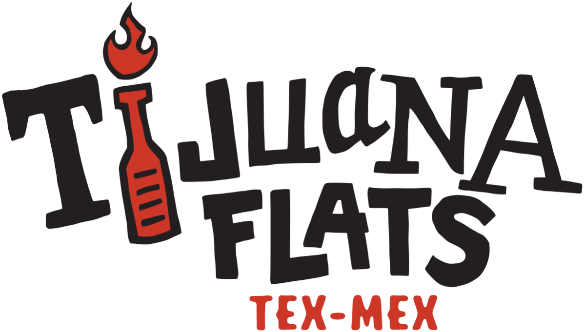 Tijuana_Flats