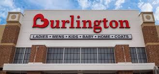 burlington store1