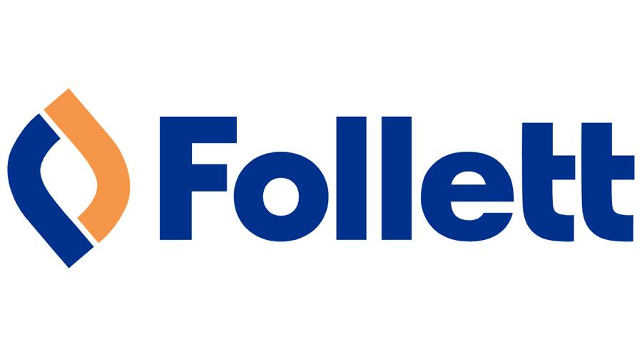 follett-corporation-logo-vector