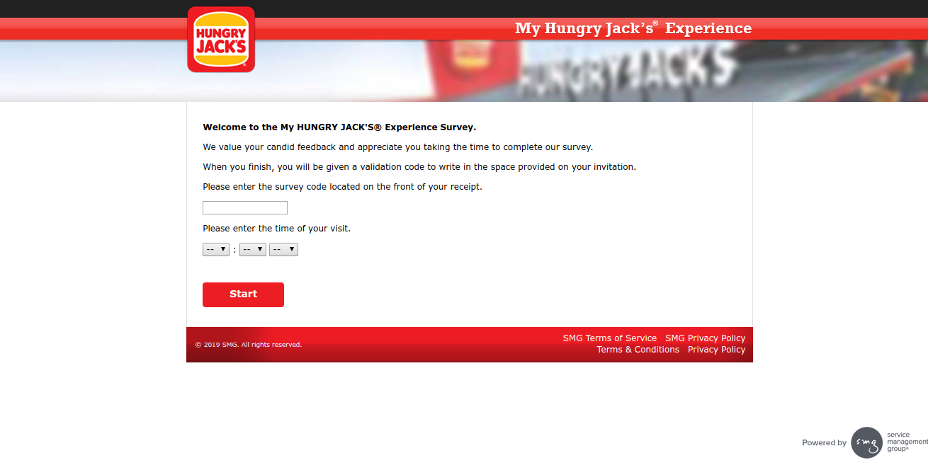 My-HUNGRY-JACK-S-Experience-Welcome