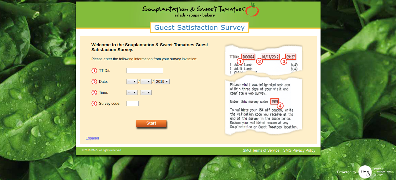 Souplantation-Guest-Satisfaction-Survey