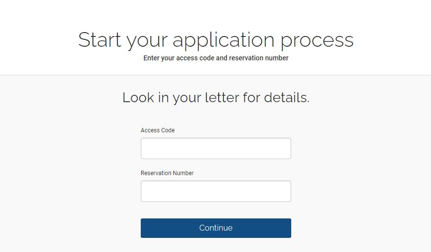 firstbankcard login