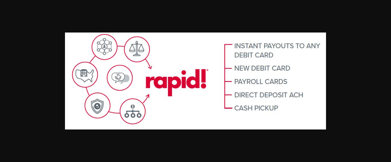 rapidpaycard logo