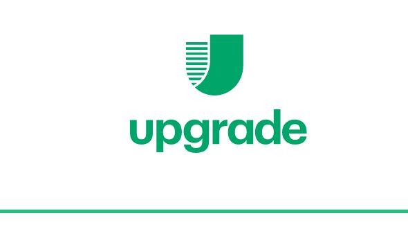 Upgrade Personal Loan