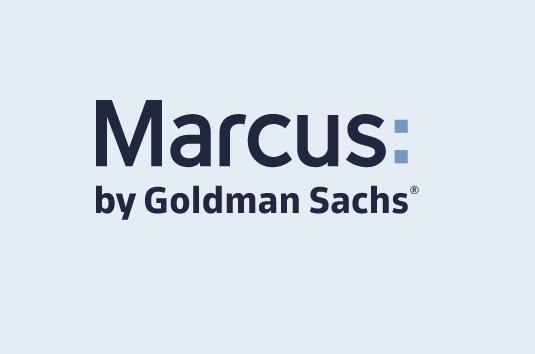 marcus personal loan